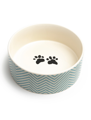 Park Life Design Talto Large Bowl for Pets | Perromart Online Pet Store Singapore