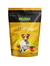 Prama Delicacy Snack Mango Dog Treats 70g | Perromart Online Pet Store Singapore