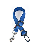 Puppia Simple Dog Seatbelt (3 Colors) | Perromart Online Pet Store Singapore
