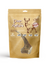 Absolute Bites Whole Deer Antlers Dental Chew (4 Sizes)