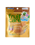 Forcans Fruit Care Pineapple 70g (2 Sizes) | Perromart Online Pet Store Singapore