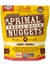 Primal Freeze-Dried Canine Rabbit Nuggets (2 Sizes)