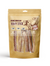 Absolute Bites Bully Stick Dog Treats (3 Sizes)