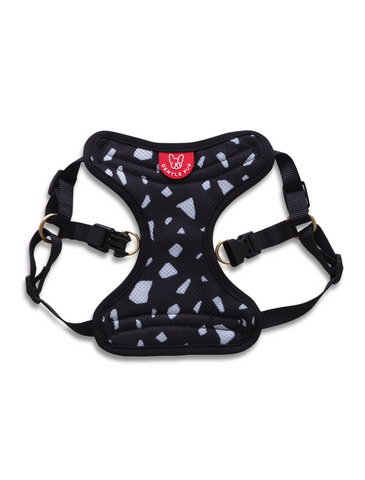 Gentle Pup Cheeky Chip Easy Harness For Dog (3 Sizes)
