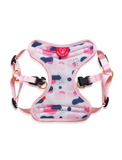Gentle Pup Lovely Leia Easy Harness For Dog (3 Sizes)