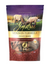 Zignature Ziggy Bars Venison Formula Biscuit Treats For Dogs 12oz | Perromart Online Pet Store Singapore