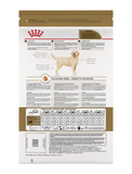 Royal Canin Labrador Adult Dog Dry Food 2 Sizes | Perromart Online Pet Store Singapore