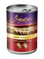 Zignature Lamb Formula Dog Canned Food 369g | Perromart Online Pet Store Singapore
