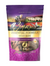 Zignature Ziggy Bars Zssential Formula Biscuit Treats For Dogs 12oz | Perromart Online Pet Store Singapore