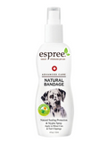 Espree Natural Bandage Spray For Dogs 118ml | Perromart Online Pet Store Singapore