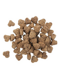 love 'em Purrfect Chicken Liver Treats For Cats 90g | Perromart Online Pet Store Singapore