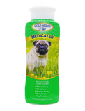 Cardinal Medicated Shampoo for Dogs 17oz | Perromart Online Pet Store Singapore
