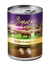 Zignature Pork Formula Dog Canned Food 369g | Perromart Online Pet Store Singapore
