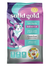 Solid Gold Grain Free Salmon, Lentils & Apples Recipe Dry Cat Food - Indoor Cat - 2 Sizes | Perromart Online Pet Store Singapore