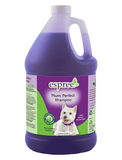 Espree Plum Perfect Shampoo For Pets 590ml and 1 Gallon | Perromart Online Pet Store Singapore