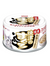 Aixia Yaizu-no-Maguro Tuna & Chicken w/ Koshihikari Rice Cat Wet Food 70g | Perromart Online Pet Store Singapore
