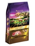 Zignature Pork Formula Grain Free Dry Dog Food 3 sizes | Perromart Online Pet Store Singapore