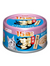 Aixia Yaizu-no-Maguro >15 years Tuna & Chicken w/ Whitebait Cat Wet Food 70g | Perromart Online Pet Store Singapore