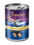 Zignature Trout & Salmon Formula Dog Canned Food 369g | Perromart Online Pet Store Singapore