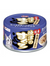 Aixia Yaizu-no-Maguro Tuna & Chicken w/ Dried Bonito Cat Wet Food 70g | Perromart Online Pet Store Singapore