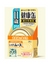 Aixia Kenko-Can Chicken Fillet & Tuna Mousse for Cats +11yrs Canned Cat Food 40g | Perromart Online Pet Store Singapore