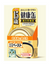 Aixia Kenko-Can Chicken Fillet Paste for Cats +15yrs Canned Cat Food 40g | Perromart Online Pet Store Singapore