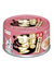 Aixia Yaizu-no-Maguro Tuna & Chicken w/ Salmon Cat Wet Food 70g | Perromart Online Pet Store Singapore