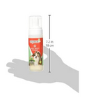 Espree Hot Spot Foam For Dogs 148ml | Perromart Online Pet Store Singapore