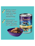 Zignature Whitefish Formula Dog Canned Food 369g | Perromart Online Pet Store Singapore