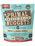 Primal Freeze Dried Feline Chicken & Salmon Nuggets (2 Sizes)