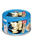 Aixia Yaizu-no-Maguro Tuna & Chicken w/ Whitebait Cat Wet Food 70g | Perromart Online Pet Store Singapore