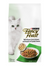 Fancy Feast Ocean Fish & Salmon Dry Cat Food 2 Sizes | Perromart Online Pet Store Singapore