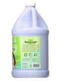 Espree Silky Show Conditioner For Pets 590ml and 1 Gallon | Perromart Online Pet Store Singapore