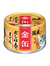 Aixia Kin-Can Dashi Tuna With Tuna Sauce Canned Cat Food 70g | Perromart Online Pet Store Singapore