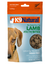 K9 Natural Freeze Dried Lamb Healthy Bites 50g