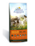 Alps Natural Pureness Grass Fed Lamb Recipe | Perromart Online Pet Store Singapore