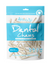 Altimate Pet Dental Chew – Mini Stick (Milk) 150g | Perromart Online Pet Store Singapore