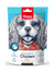 Wanpy Oven-Roasted Chicken Dumbbells Dog Treats 100g | Perromart Online Pet Store Singapore