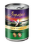 Zignature Duck Formula Dog Canned Food 369g | Perromart Online Pet Store Singapore