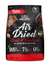 Absolute Holistic Air Dried Beef & Venison Dog Food ( 1kg ) | Perromart Online Pet Store Singapore