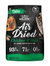 Absolute Holistic Air Dried Chicken & Hoki Dog Food ( 1kg ) | Perromart Online Pet Store Singapore