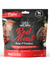Absolute Holistic Air Dried Red Meat Dog Treats ( 100g ) | Perromart Online Pet Store Singapore