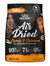 Absolute Holistic Air Dried Lamb & Salmon Dog Food ( 1kg ) | Perromart Online Pet Store Singapore