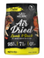 Absolute Holistic Air Dried Lamb & Duck Dry Dog Food (1kg) | Perromart Online Pet Store Singapore