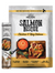 Absolute Holistic Salmon Bisque Chicken & King Salmon Dog & Cat Treat 60g | Perromart Online Pet Store Singapore