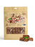 Absolute Bites Air Dried Beef Roast Dog Treats 250g | Perromart Online Pet Store Singapore