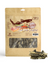 Absolute Bites Air Dried Cod Fish Platter | Perromart Online Pet Store Singapore