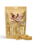 Absolute Bites Air Dried Deboned Chicken Breast Dog & Cat Treats 170g | Perromart Online Pet Store Singapore