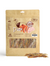 Absolute Bites Air Dried Duck Breast Dog & Cat Treats 450g | Perromart Online Pet Store Singapore