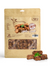 Absolute Bites Air Dried Lamb Roast Dog Treats 250g | Perromart Online Pet Store Singapore